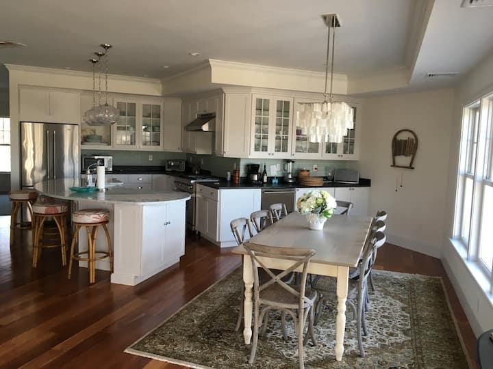 3 Bedroom Condo in Centerville, MA