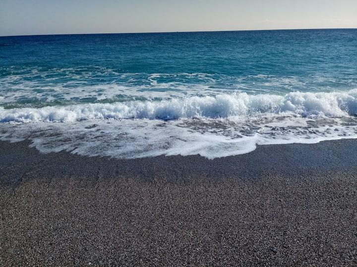 Case Vacanze Blue Sea A04
