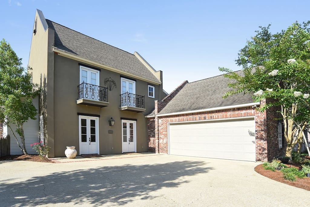house houses for rent in baton rouge louisiana united states
