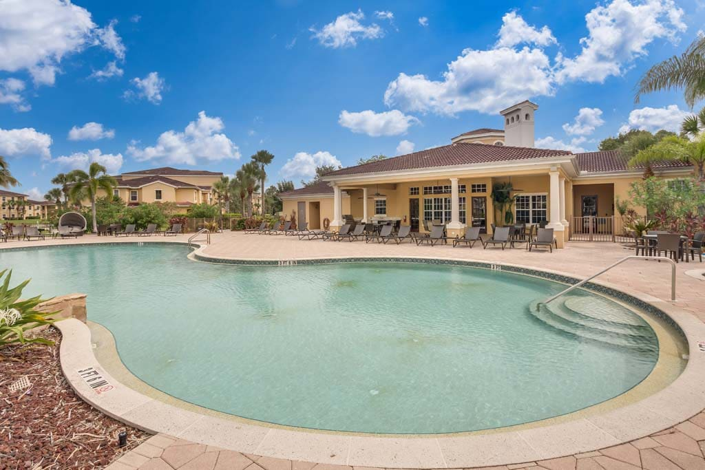 Your Home In Naples Apartments For Rent In Naples Florida United States
