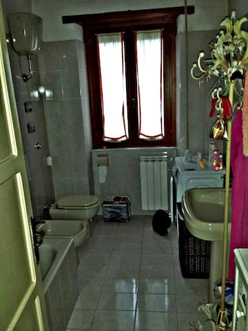 Casa Vacanze Il Nespolo 2
