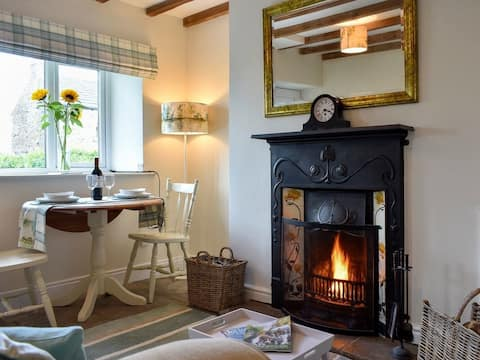 Cosy Cottage On The Edge Of The Yorkshire Dales