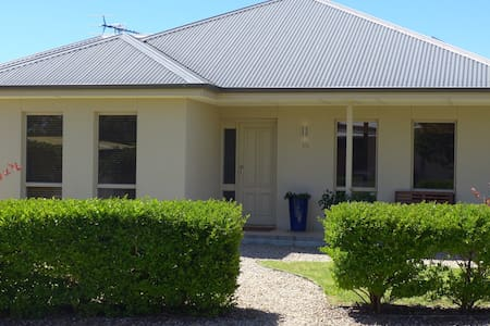 Delightful Normanville beach house - Normanville - Ev