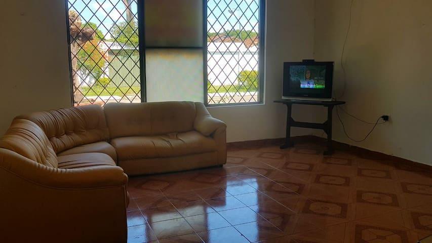 Tu hogar en Mariquita,aquí estás en casa!! Welcome