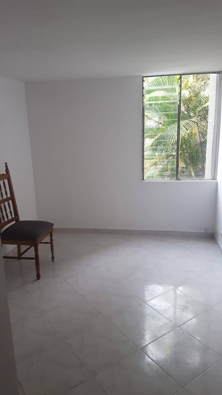 Habitacion mensual en Manila / Poblado