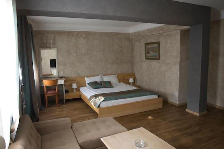 hotel ADVI - SOFIA