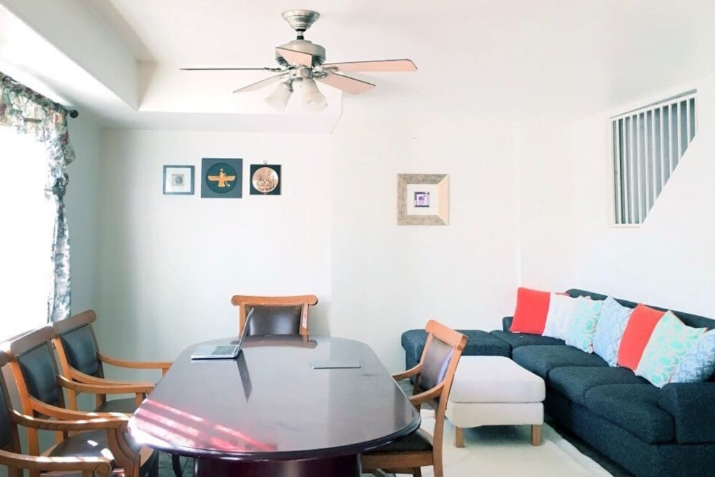 Monthly stay near koreatown houses for rent in los for Monthly rental los angeles