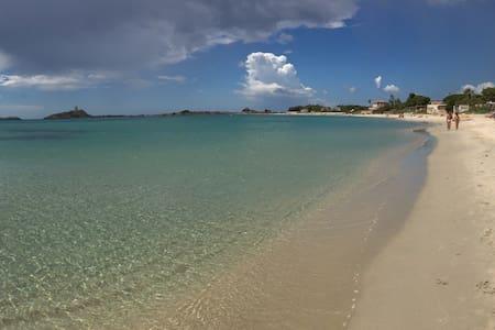 Casa vacanze PULA - Holidays Sud Sardinia - Pula - 타운하우스