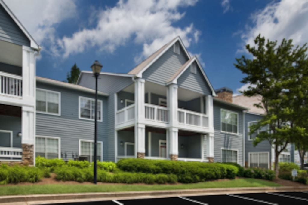 Everything You Need Flats For Rent In Kennesaw Georgia United States