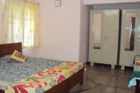 Anugraha  home for your comfortable stay. - Bengaluru - House - 1
