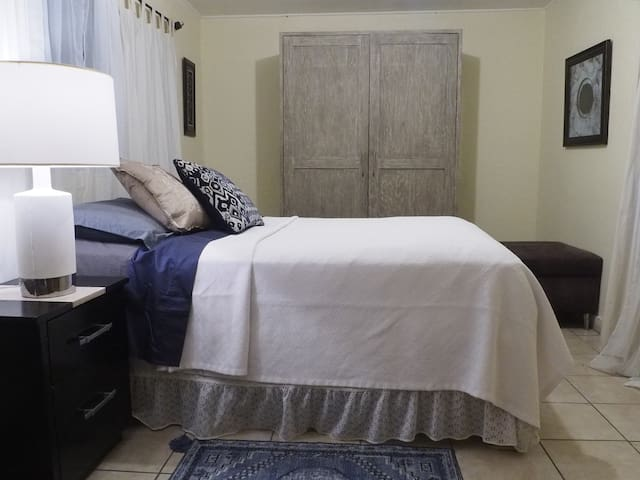 Classic Room in Madero Sur - Cacho