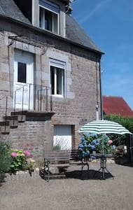 Mesnil Cottage - Calvados