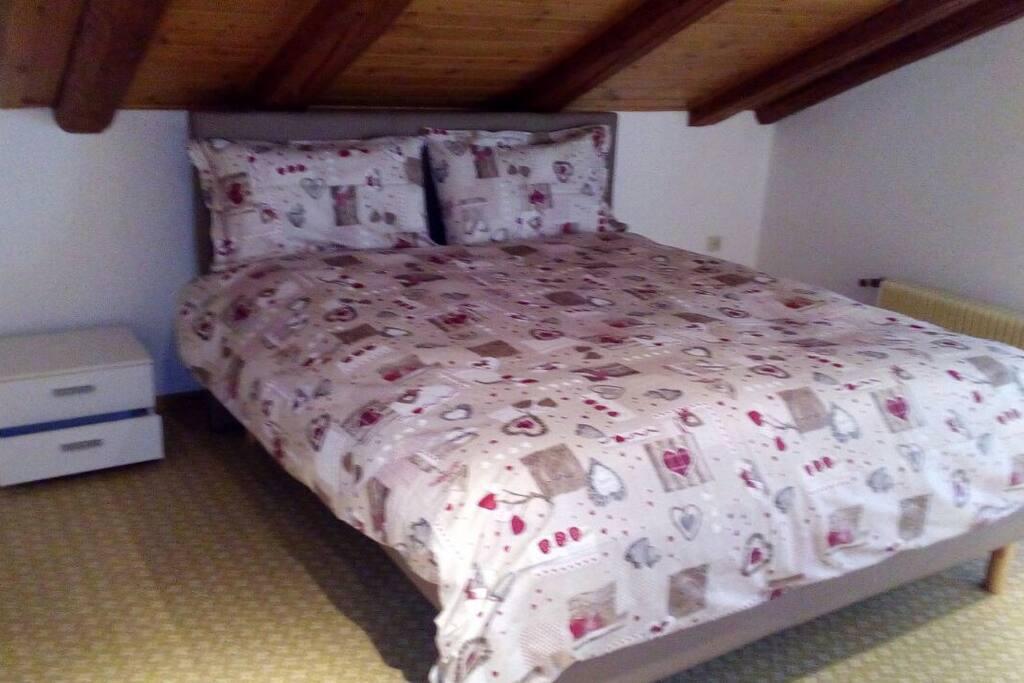 Camera da letto 1.