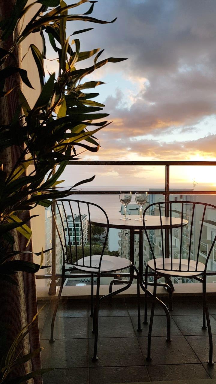 Vista Mar Residence 1
