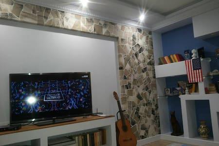 комнату в аренду - Moskva