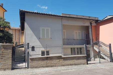 Casa Marina 2