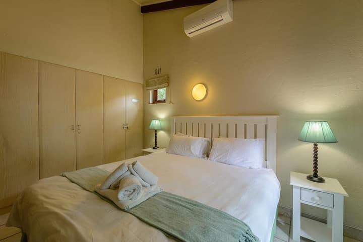 Two Bedroom Standard 2109