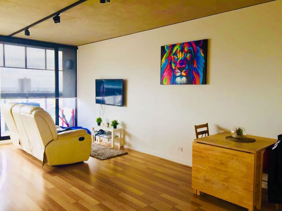 Room For Rent Southbank Melbourne