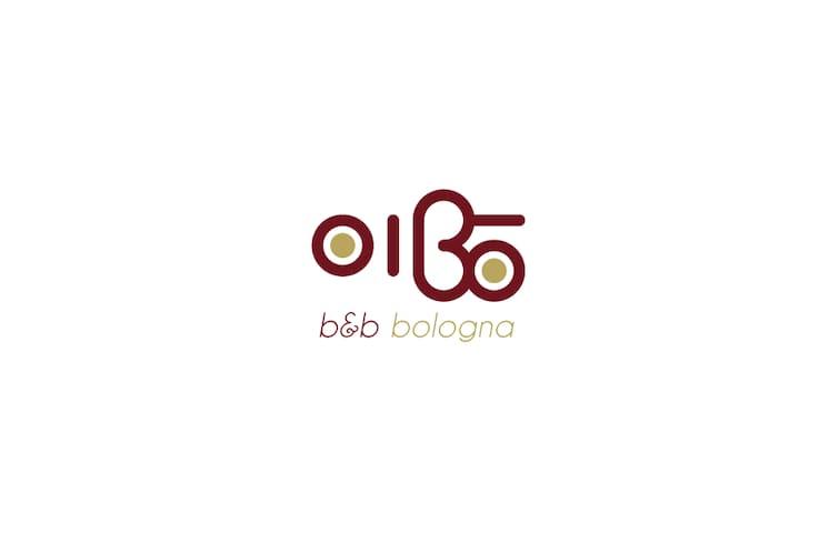 OiBò Bologna B&B
