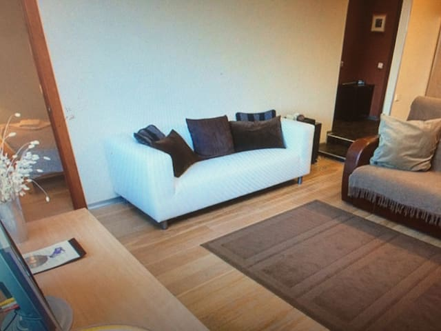 Comfy  Home - Damme - Flat