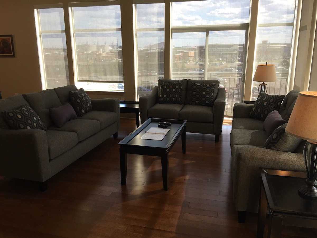 Elegant 1900 Square Foot Furnished Apartment   Apartments For Rent In  Baltimore, Maryland, United States