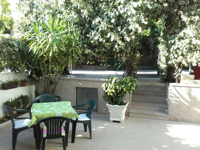 Cosy Loft 2 - Budva - Rumah