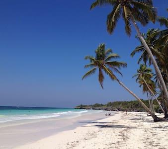 Bara Beach Bungalows - Kabupaten Bulukumba