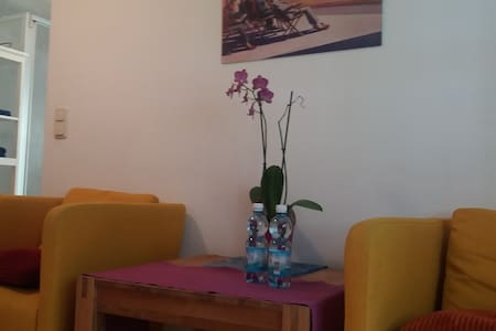 Apartment Hallstatt - Hallstatt
