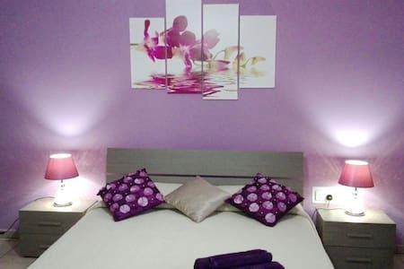 Luxurious room in paradise :) - Iż-Żurrieq - 独立屋