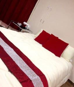 35%SALE 3min Shibuya cozy apartment, Free Wi-Fi - Meguro-ku