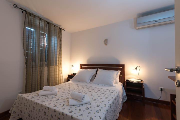VILLA SV.PETAR - Trogir - Bed & Breakfast