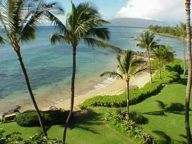 My Waii Beach Cottage in Kihei, Maui - Kihei - Casa