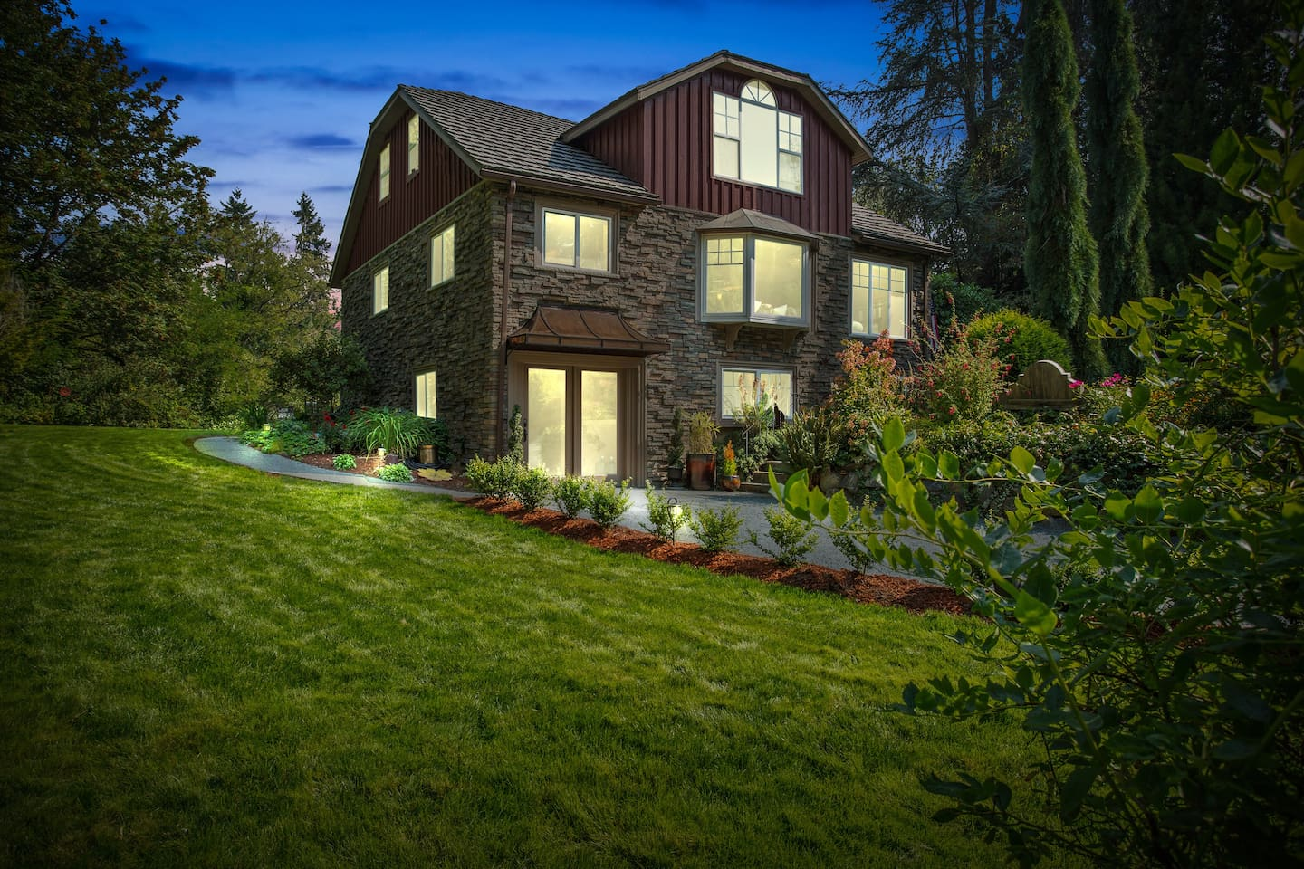 lyonswood manor gardens houses for rent in seattle washington