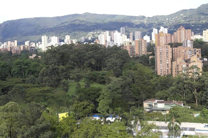 SAO PAULO 1020