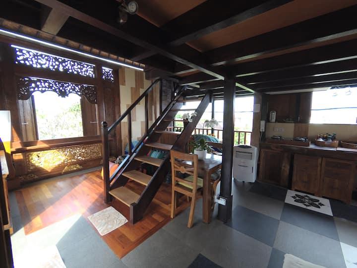 JINGGA 111 - Couple Guest House