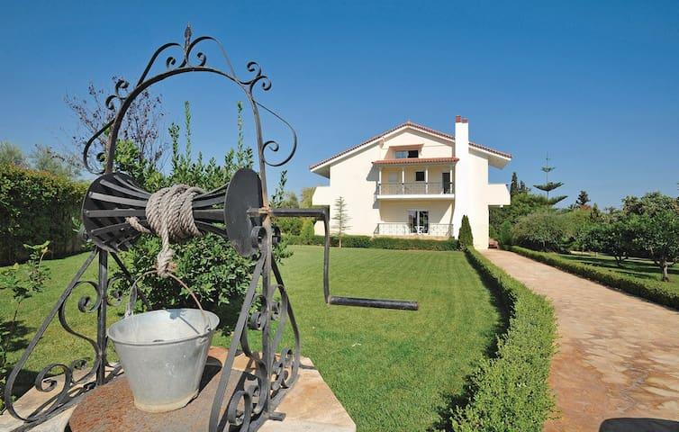 Nice Villa - Thalero - Villa