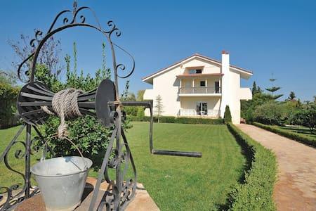 Nice Villa - Thalero - 別荘