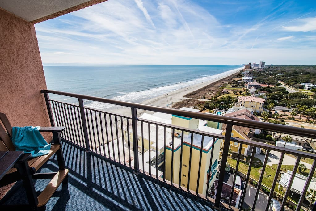 2 balconies free wifi oceanfront yes please condominiums for rent in myrtle beach south for 6 bedroom oceanfront myrtle beach