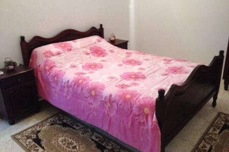 Maison meubles à Djerba - Casa