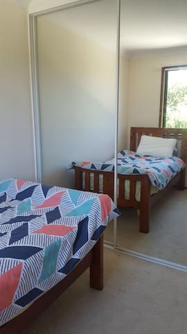 Room in Campsie