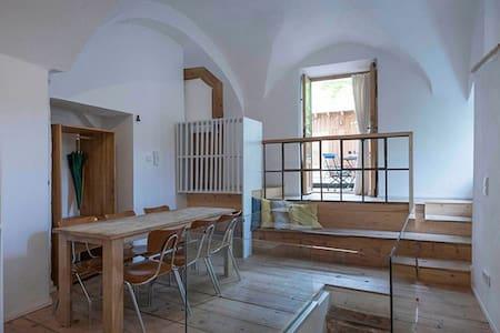 Apartment Attwenger
