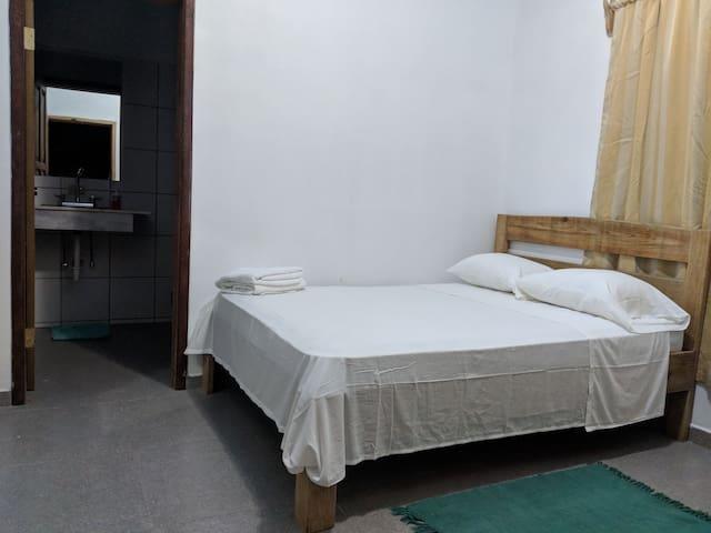 Habitación Loly's #8