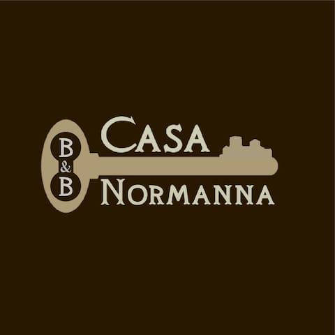 Casa Normanna