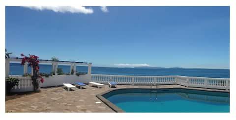 House by the Sea - Madeira Island