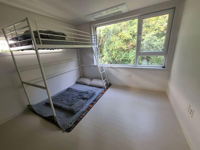 침실2 [Bedroom2]