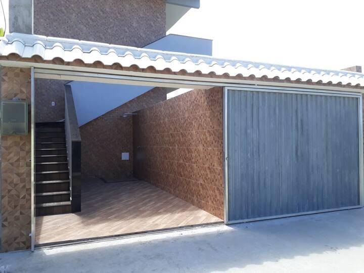 """""""THE BEST LOCATION"""" Cabo Frio / RJ Duplex Inteiro"""