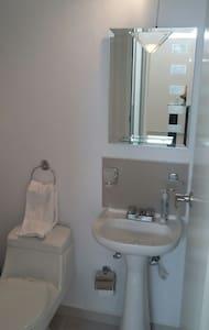 Casa confortable/ Comfortable home