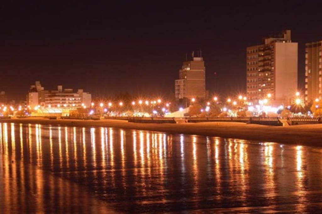 puerto madryn asian women dating site 10 things guys shouldn't do when dating a latina introducing her as your puerto rican girlfriend is a quick and easy way to 18 sexy bikinis for women size 10.