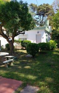 VILLA GESELL  MONOAMBIENTE - Villa Gesell