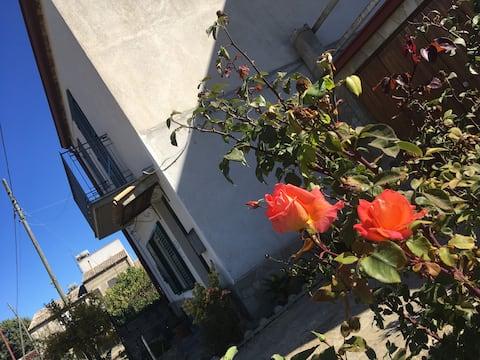 Ristoro delle Rose
